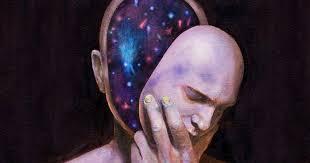 Consciousness and Spirituality
