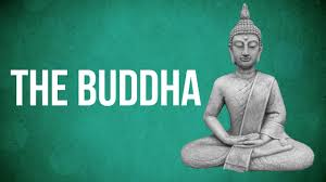 Eastern Philosophy and The Buddha