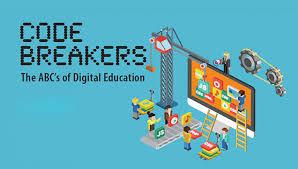 digital education for kids