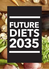the future if diet