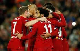 Will Liverpool Retain The Title