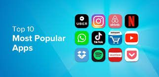 What new apps need to be successful