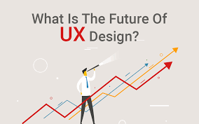 UX and the future