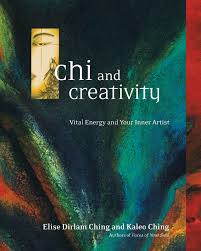 Creativity and energy