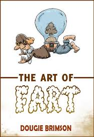 the art of farting