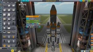Game that will teach you a rocket science