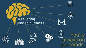 marketing conscioussness