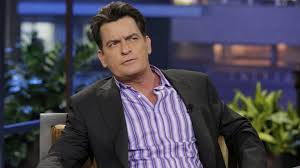 Charlie Sheen's Guide To Clouds