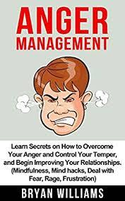 Temper Secrets