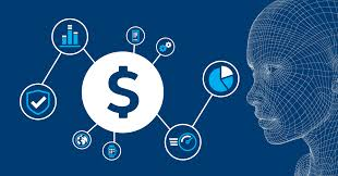 artificial intelligence and banking