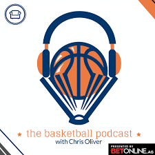 podcast about basketball