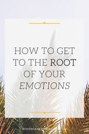 How To Be Happy At Root - Not!