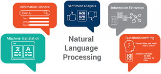 What next for natural language processing