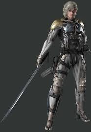 Cyborg bodies