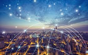 Communication Artificial Intelligence