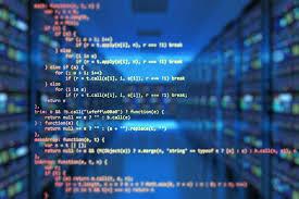 Language Artificial Intelligence