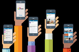 mobile learning Education