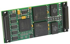 Bus interface Electronic engineering
