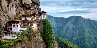 travelling Tourism Landscapes