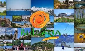 Tourism Bulgaria