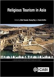 Pilgrimage or Religious Tourism SOUTH ASIA