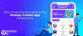 Fantasy Sports App Development