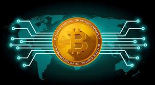 Bitcoin Madness