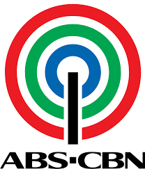 What is ABS-CBN