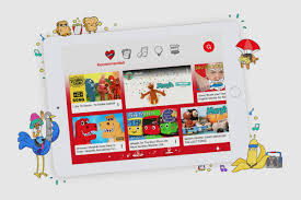 What is Youtube kids