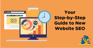 How not to set up SEO for your website