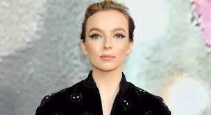 Jodie Comer married with a beautiful girl