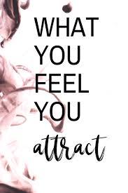 The Secret Behind Feeling
