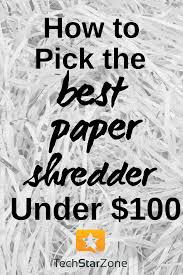 How To Get Test Paper For Under $100